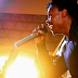 AUDIO | Eko Dydda - Top To Di Top | Mp3 Download
