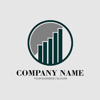 Design Company Logo Template Free Download Vector CDR, AI, EPS and PNG Formats