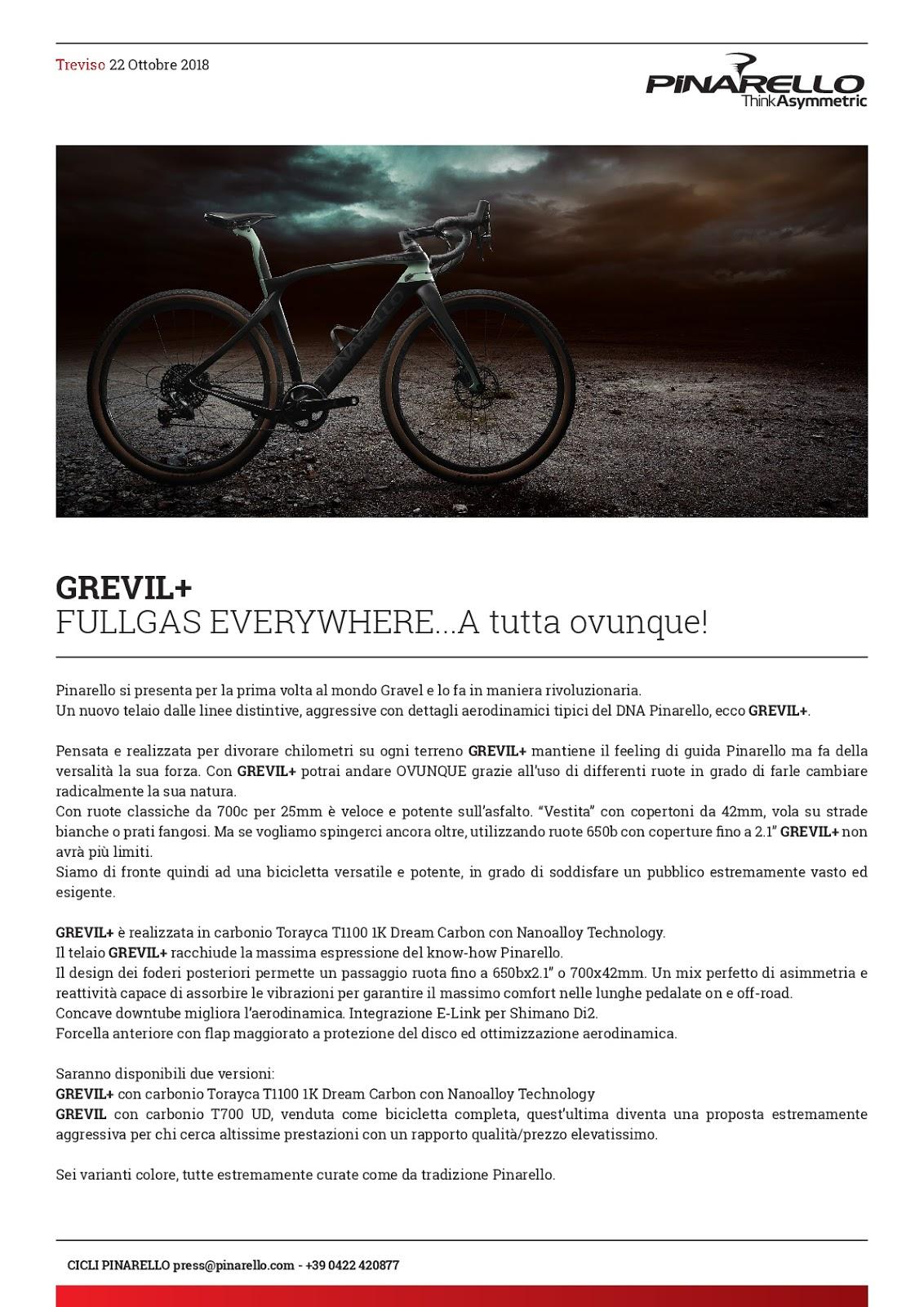 BSA bicicletta incontri