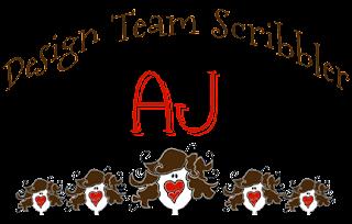 http://rutabagapiedesigns.blogspot.com/