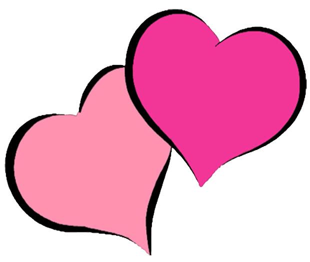 Shybiker Happy Valentine' Day