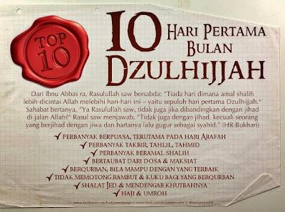 http://infomasihariini.blogspot.com/2017/03/hikmah-keutamaan-bulan-dzulhijjah.html