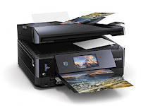 Download Epson XP-830 Printer Driver