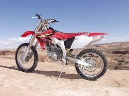 http://www.reliable-store.com/products/2002-2004-honda-crf450r-4-stroke-motorcycle-repair-manual