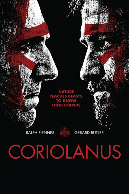 Coriolanus 2011 ταινιες online seires oipeirates greek subs