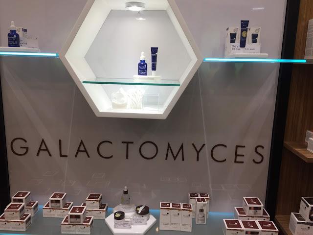 skincare korea untuk kulit normal pureheals