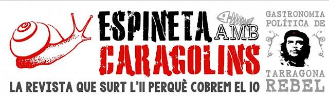 https://espinetambcaragolins.wordpress.com/2016/02/11/espineta-amb-caragolins-num-22/