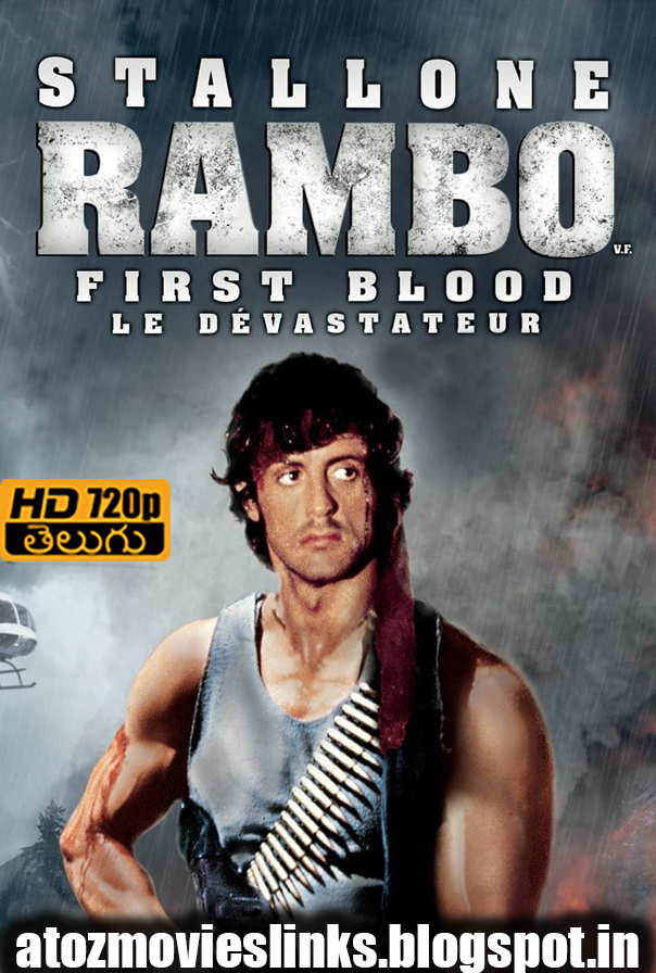 rambo first blood full movie download in tamil