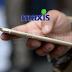 Terkejut 'Beruk' Dapat Bil Maxis RM781.40!