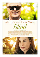 poster%2Bpelicula%2Bblind