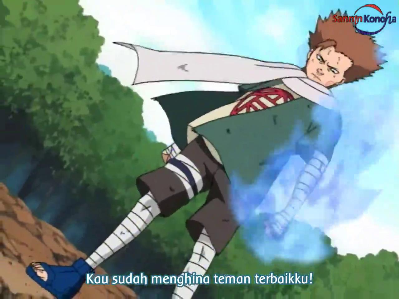 Download Naruto 114 Sub Indo [REUPLOAD]