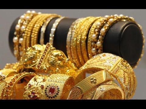 ورشة تزوّر الذهب في دمشق منذ سبع سنوات!!