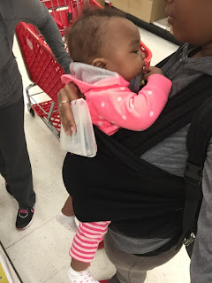 She S Wright Favorite Baby Items For 0 6 Months
