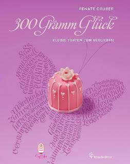 https://www.brandstaetterverlag.com/buch/300-gramm-glueck