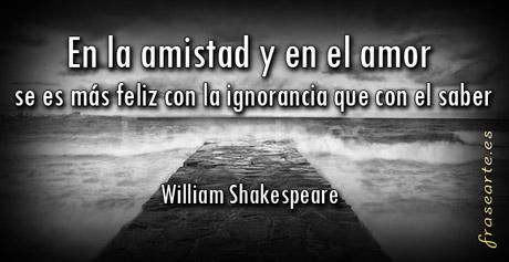 Frases De Amor Y Amistad Frases De Amor Y Amistad William