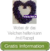 http://wegeinsich.blogspot.co.at/2016/03/veilchensalberezept.html