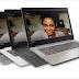 Review Lenovo Ideapad 320 A9-9420, Laptop Murah Dengan HDD Besar
