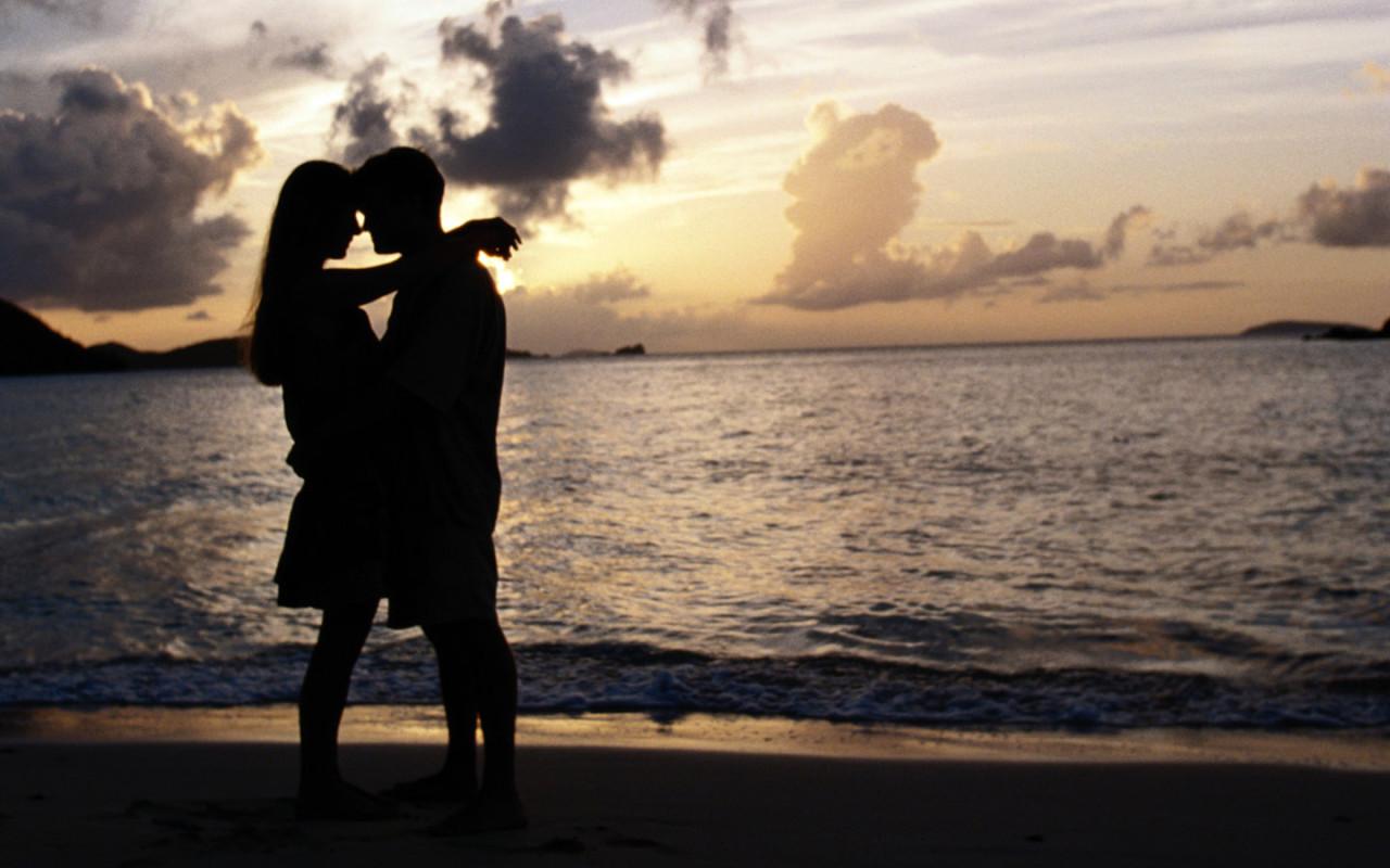 L'amour ce n'est jamais simple – Expression Ecrite