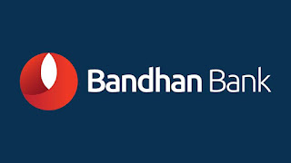 Spotlight : SEBI Nod for Bandhan Bank's Rs 2,500 Crore Initial Public Offer
