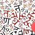Hindi पढ़ने-लिखने वालों के लिए 'Google का धमाकेदार Gift'