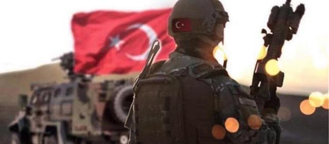 El Publico: Η Τουρκία χρηματοδοτεί τον πόλεμο κατά των Κούρδων