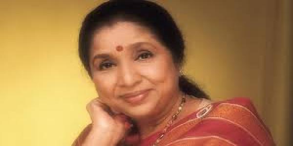 Humne-acha-sangeet-banana-bannd-kar-diya-hai-asha-bhonsale