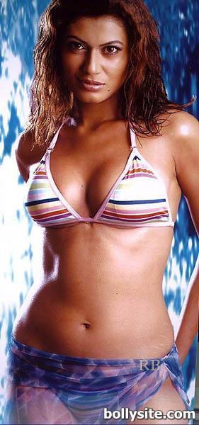 Bollywood Hot Actress In Bikini Bollywood Actress in Bikini Pics 107