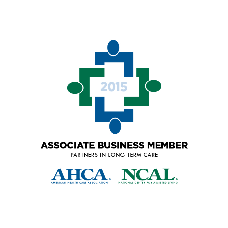 July 2015 - LONG TERM CARE LEADER