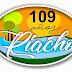 Riacho He Hé celebrará el 109° aniversario de su fundación