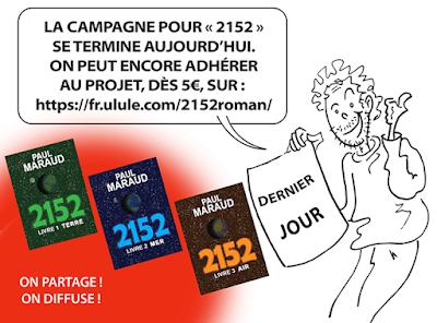 https://fr.ulule.com/2152roman/