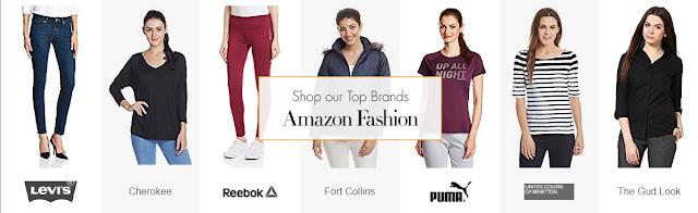 women clothing amazon
