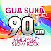 Various Artists - Gua Suka 90an - Malaysia Slow Rock - Album (2015) [iTunes Plus AAC M4A]