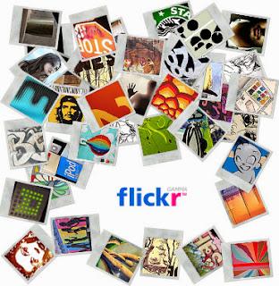 فليكر-تمكن-من-مقارنة-جودة-التصوير-بالهواتف-الذكية