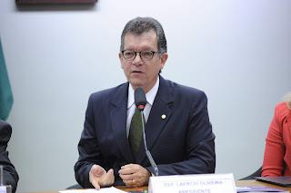Governo prorroga incentivos para a região Nordeste e Sergipe será beneficiada
