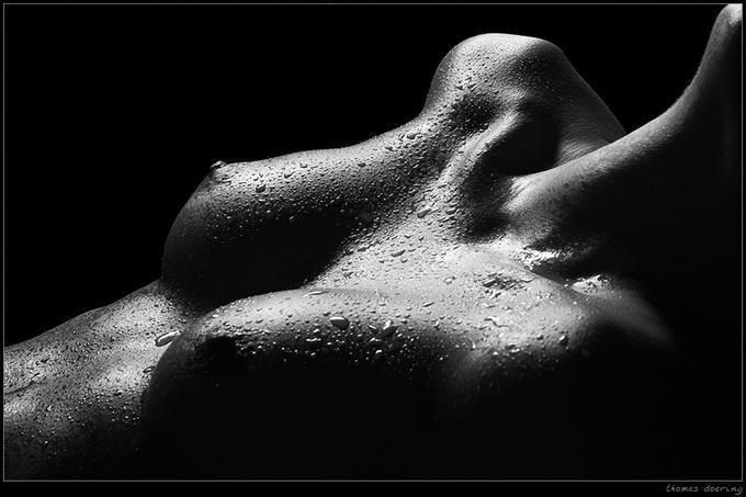 Venus una mujer excitante - 2 part 4