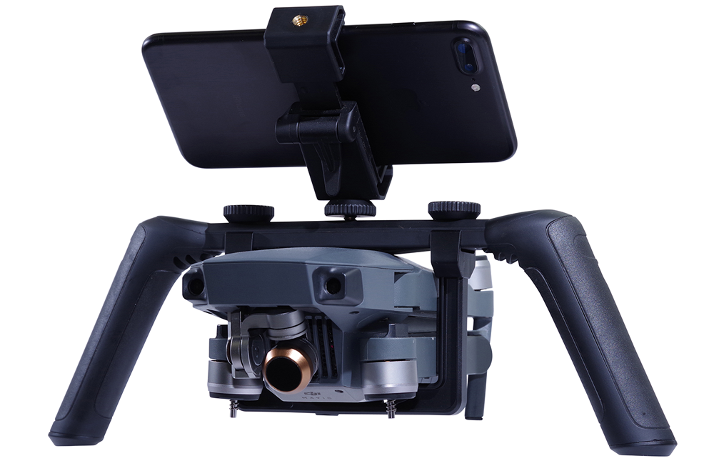 drone dji gimbal  | 490 x 511