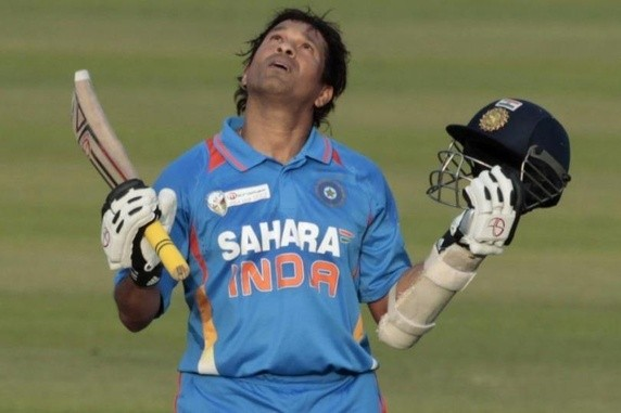 why is sachin god of cricket World t20: virat kohli reveals why he bowed to god of cricket sachin tendulkar at eden gardens.