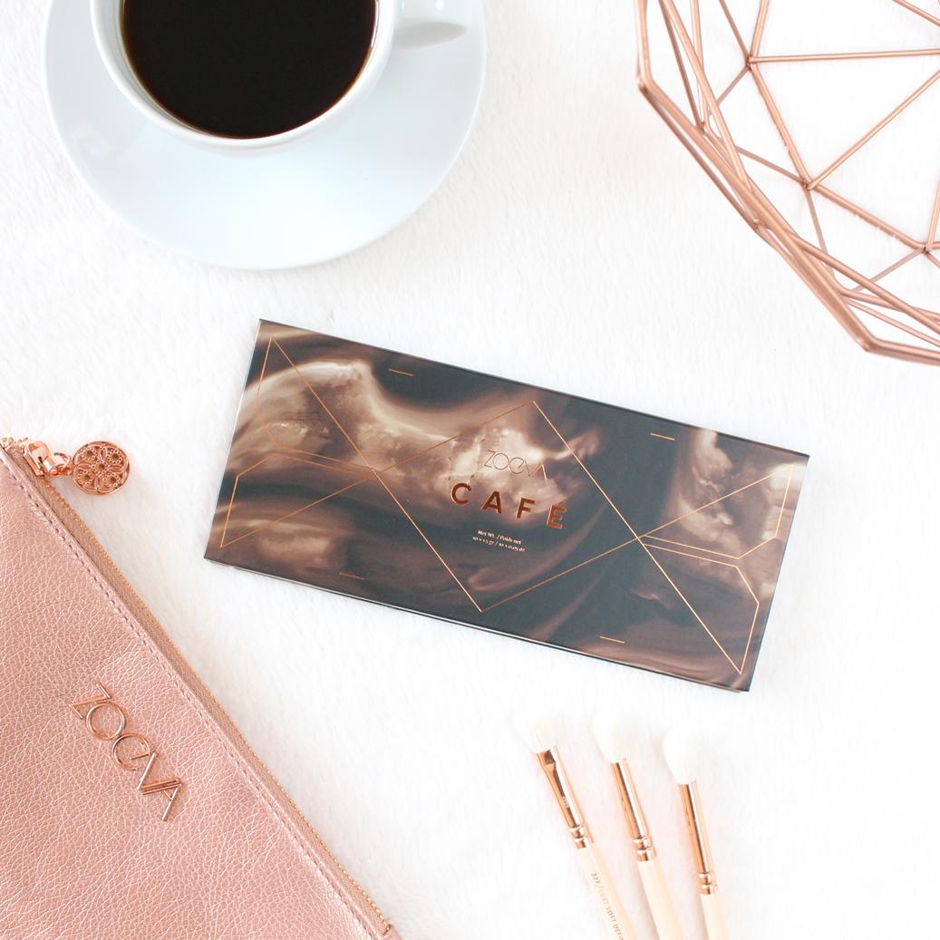 zoeva-cafe-palette
