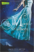 http://myreadingpalace.blogspot.de/2016/09/rezension-wie-monde-so-silbern.html