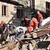 Terremoto en Italia: cifra de muertos se elevó a 120