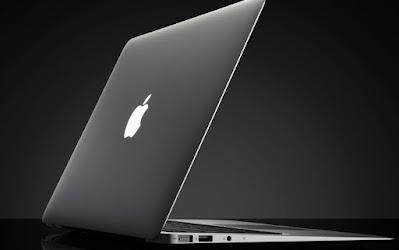 Logotipo Apple e seu significado