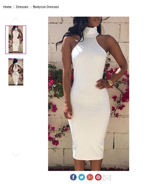 ede2eafb97ddf Retail Designer Clothes