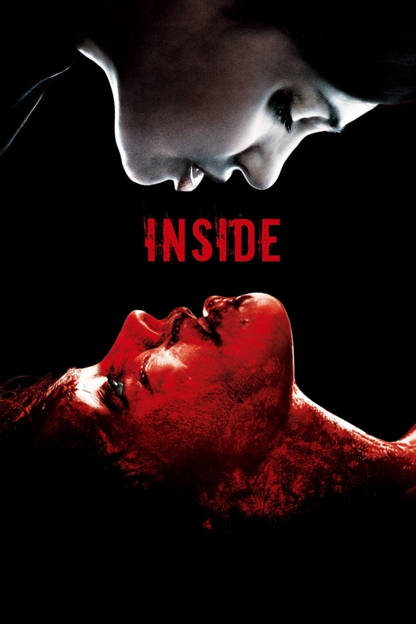 Inside (2007) ταινιες online seires xrysoi greek subs