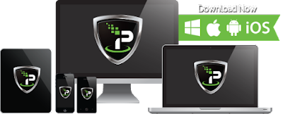 IPVanish VPN For Mac 2018 Review and Download