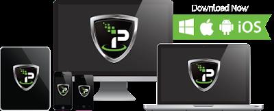 IPVanish VPN For Mac 2018 Review and Download