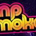 Britney Spears: Jump Smokers Remixes