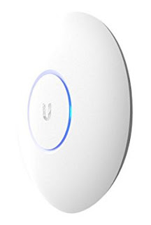 Ubiquiti Unifi UAP-AC-PRO Firmware Download