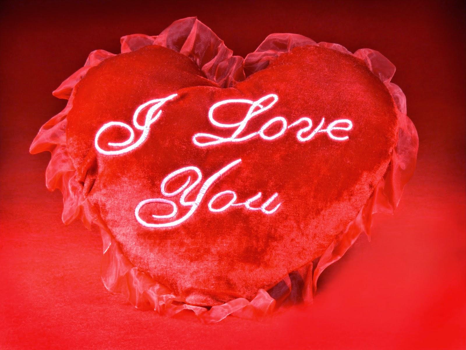 love you hd wallpaper - pic wallpaper hd
