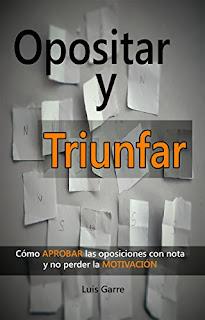 Opositar Y Triunfar PDF