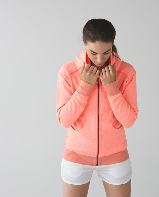lululemon-on-the-daily grapefruit